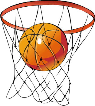 basketball4.jpg (314×350)